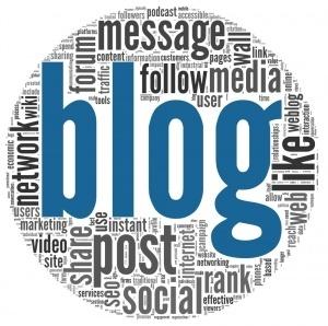 blog stonx blog - gestionale - guide elementari - sito - novità
