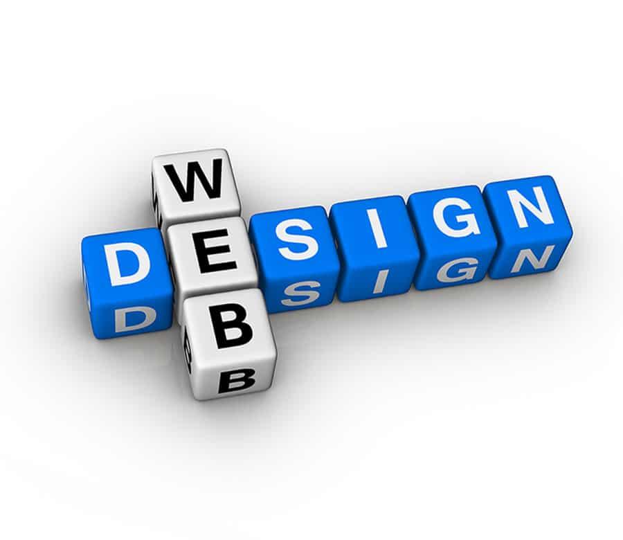 web design, sito web, realizziamo siti internet